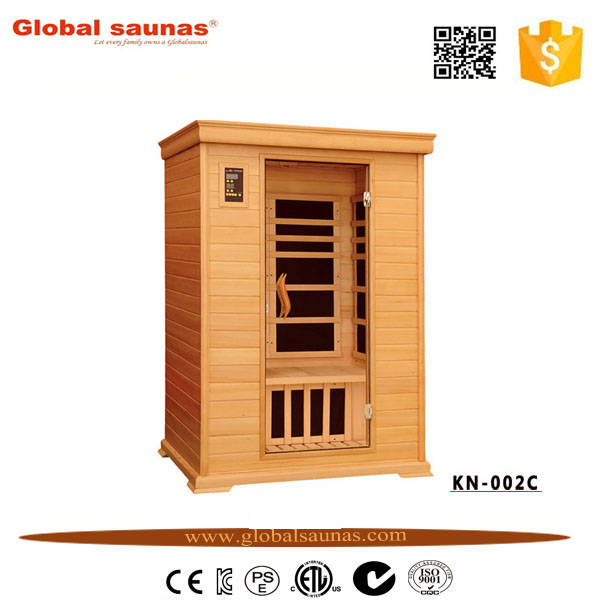 home sauna equipment sauna bathwater bath price