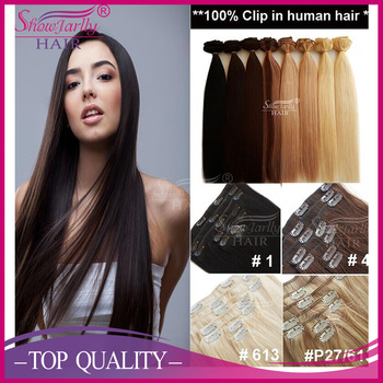 Korean import clip thick hair peruvian remy virgin clip in hair korean import clip thick hair peruvian remy virgin clip in hair extensions for black people plastic pmusecretfo Images