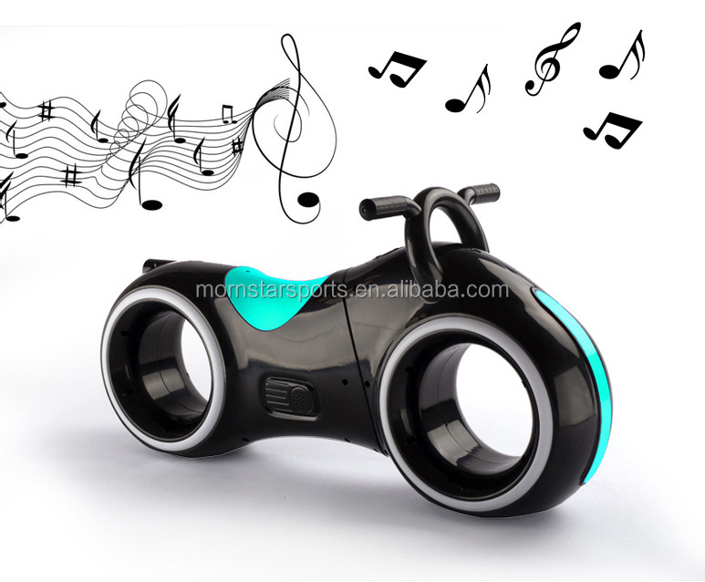 Mini Baby Kids Scooter Outdoor Child Toys high quality bluetooth car on sale