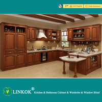 Astonishing Basement Kitchenette Ideas for Home Bar solid wood Kitchen Cabinets