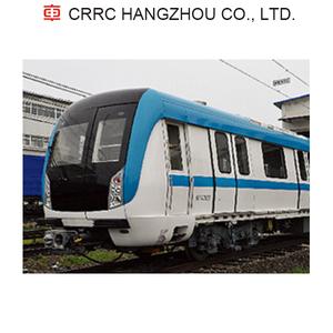 Metro Door, Metro Door Suppliers And Manufacturers At Alibaba.com