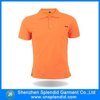 China Manufacturer Orange Blank Polo Shirt Turkey - Buy Polo T Shirt  Manufacturers Turkey,Orange Blank Polo Shirt Turkey,Manufacturer Blank Polo  Shirt