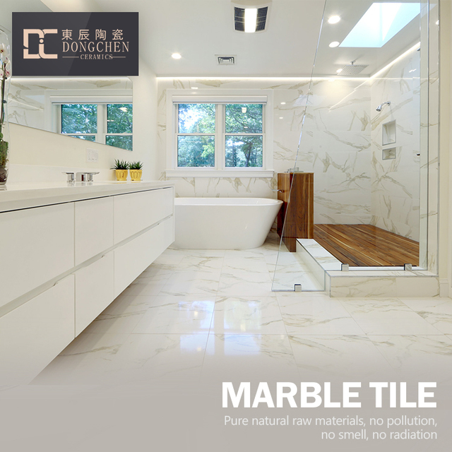 Buy Cheap China Brazilian Ceramics Products Find China Brazilian - Brazilian tile manufacturers