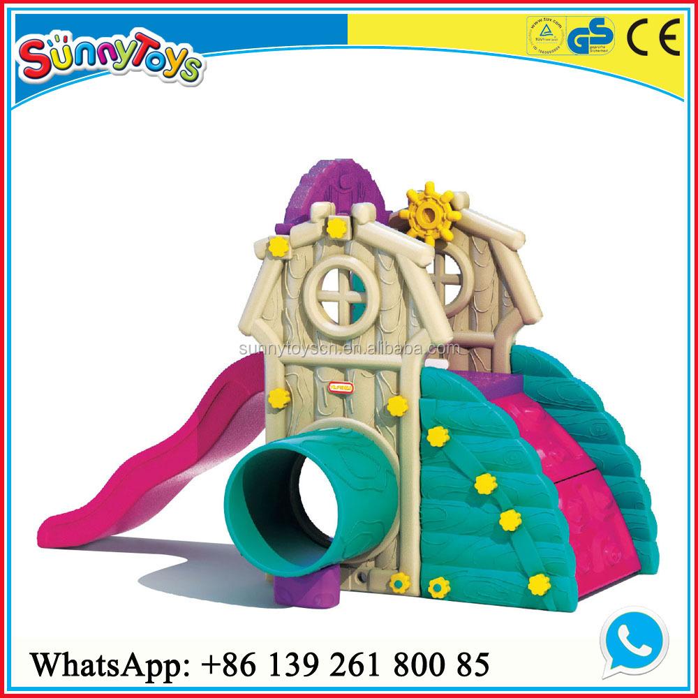 Children Viewer Slide Toys/children Toys Plastic Slide Viewer - Buy Plastic  Slide Viewer,Toy Picture Viewer,China Plastic Slide Product on Alibaba com