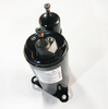 /product-detail/ppanasonic-rotary-compressor-2v47w225aua-twin-rotary-compressor-highly-62190473044.html