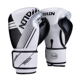 Breathable inner boxing gloves in gym accept Custom Logo