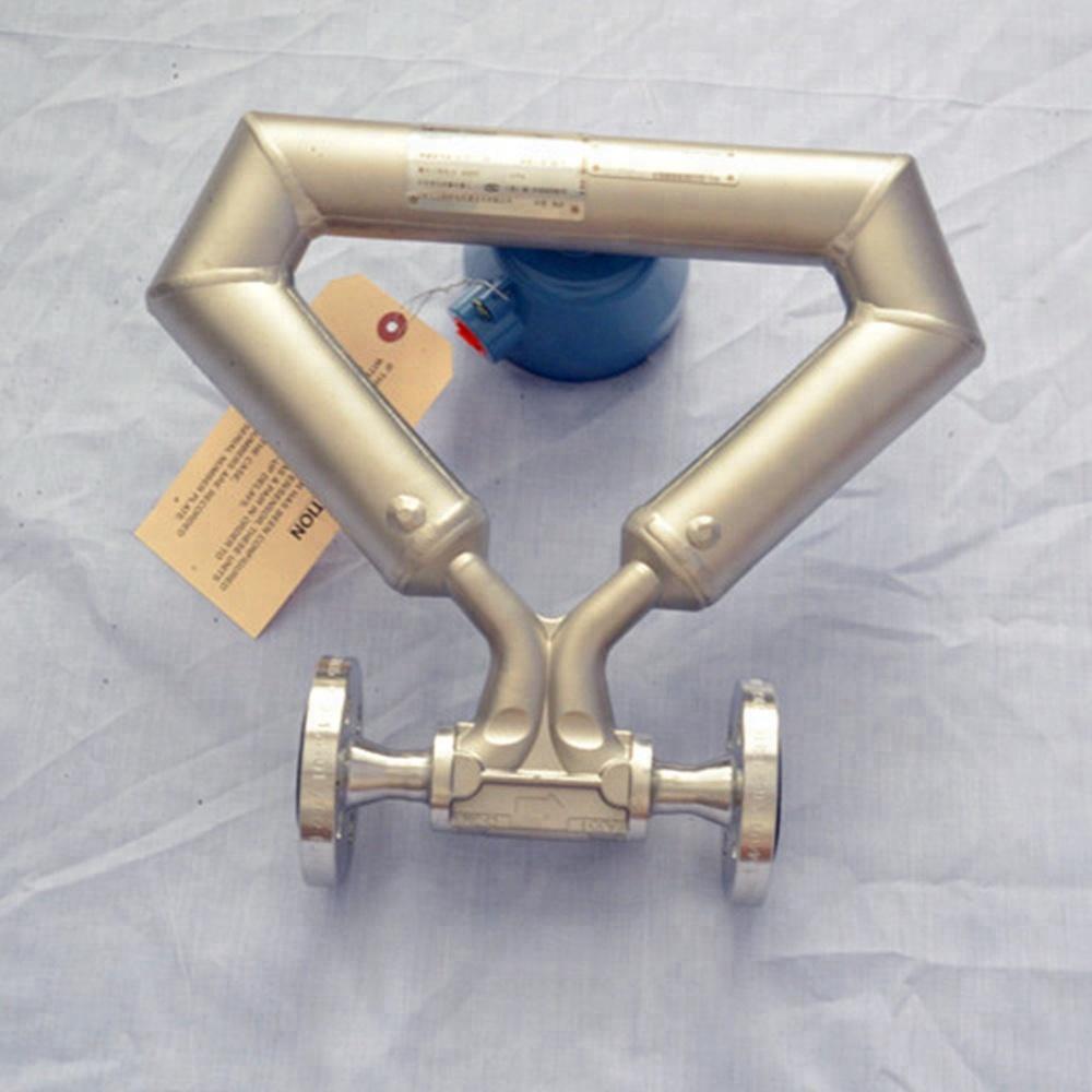 Professional Emerson Micro Motion Coriolis Meter Cmf050 Elite Buy Wiring Diagram Mass Flow Metermicro Meterrosemount Product On