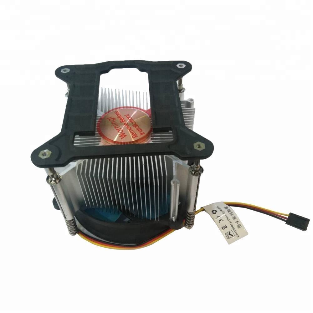 Lga 1366 Cpu Cooler Suppliers And Manufacturers Alseye Coller Windplus At