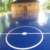Highly recommended futsal pp interlocking court tiles