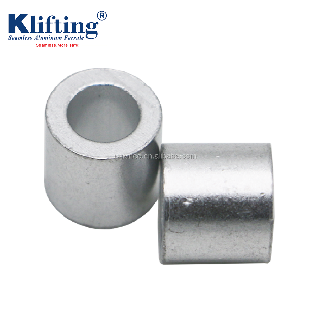 Round Swage Sleeve, Round Swage Sleeve Suppliers and Manufacturers ...