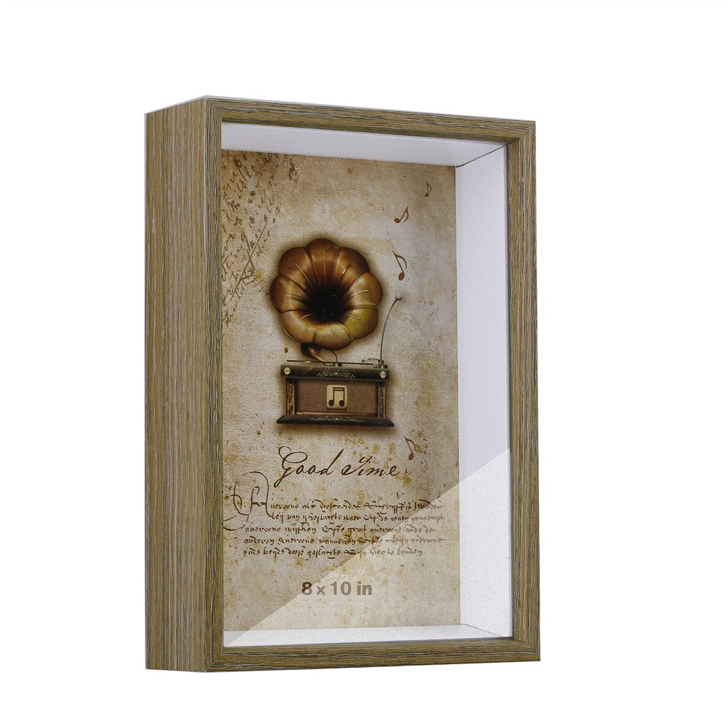 Cheap 8x10 Wooden Frame, find 8x10 Wooden Frame deals on line at ...
