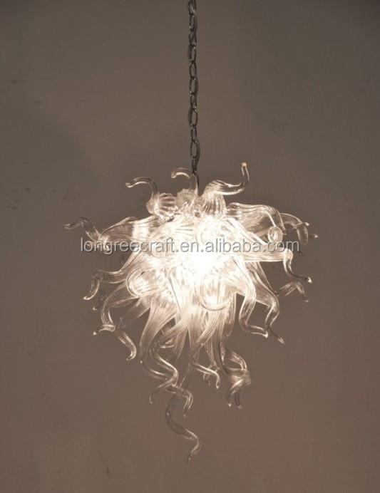 decorativo mini lmpara de dormitorio cadena colgante colgante de iluminacin