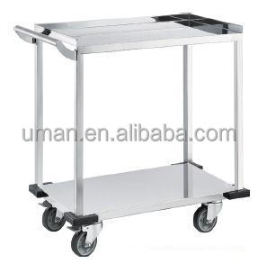 dining room serving carts dining room serving carts suppliers and manufacturers at alibabacom - Dining Room Serving Carts