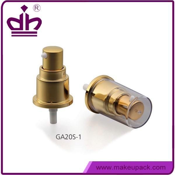 GA20S-1
