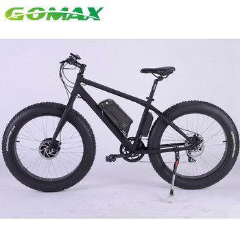 Electric 26 Japanese Mountain Fat Tire Bike Mini Bikes Buy