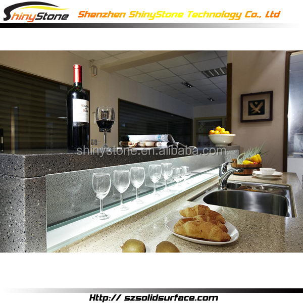 Kitchen Cabinet Kick Board, Kitchen Cabinet Kick Board Suppliers And  Manufacturers At Alibaba.com