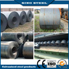 (1.5mm to 200mm thick)Q235 grade hot rolled steel coil for construction use