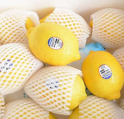 High quality citrus - Fresh Citrus Fruits /Yellow Eureka Lemon