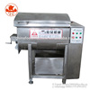 2015 Bakery 100kg Ce Double Speed Bakery Machine Dough Bakery Mixer Spiral Dough Mixer For Kitchen Equipment