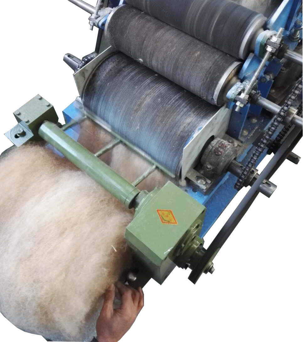 Small Drum Carder Super Fine Carding Wire For Sale Buy Small Drum