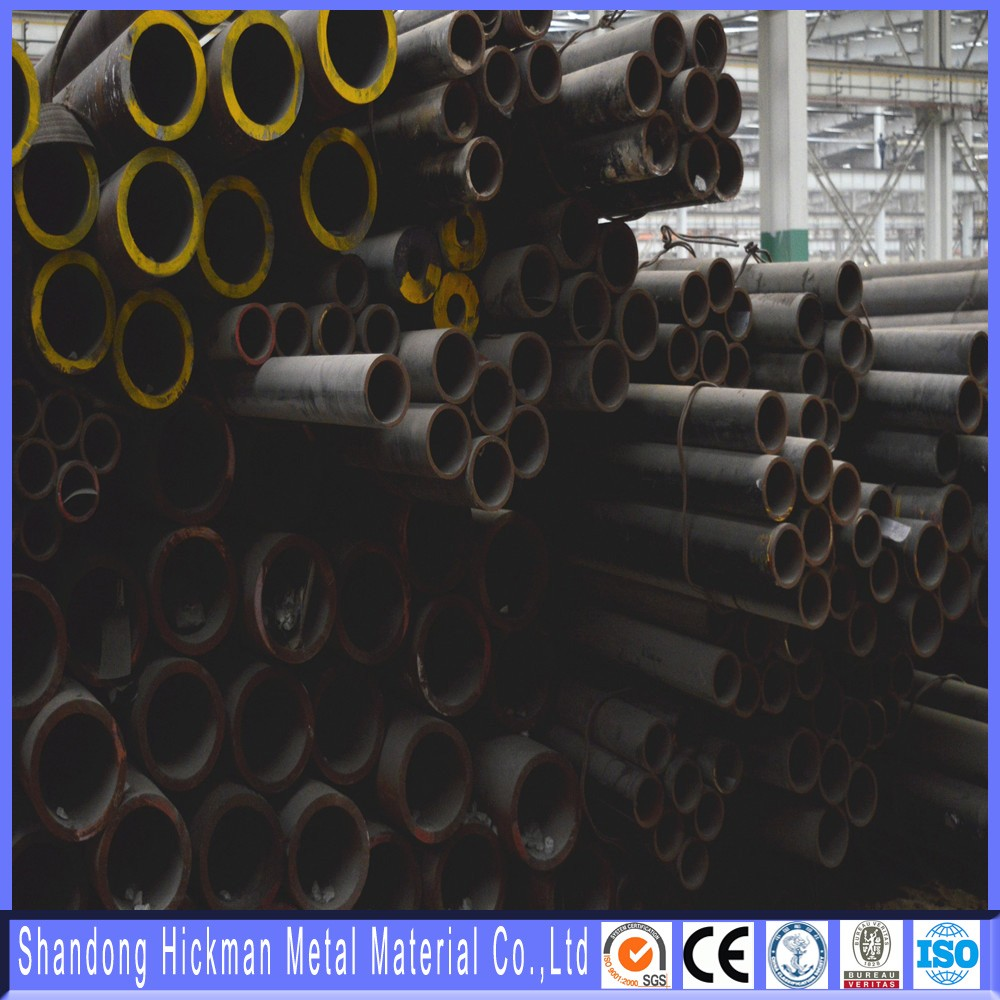 asme b36.10 astm a106 b seamless steel pipe steel seamless pipe