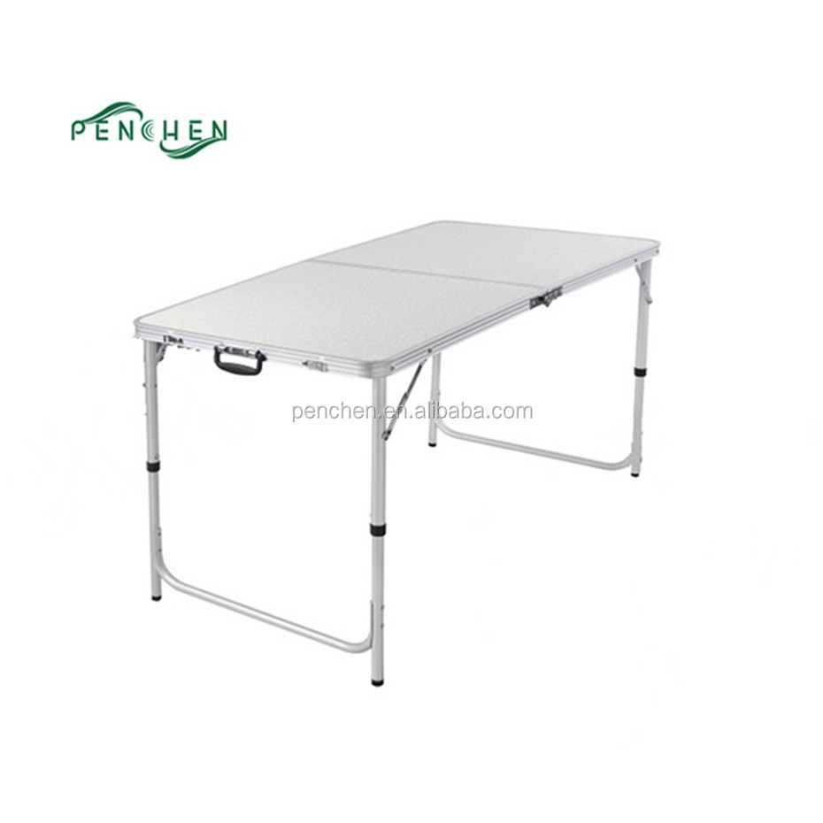 - Big Folding Table, Big Folding Table Suppliers And Manufacturers At  Alibaba.com