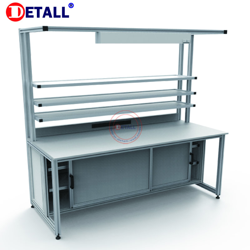 Folding Work Table, Folding Work Table Suppliers And Manufacturers At  Alibaba.com