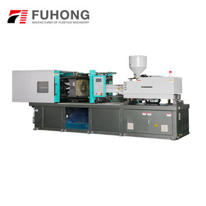 Ningbo fuhong plastic used sumitomo engel injection molding machine kawaguchi with great price