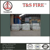 Low Density Castable(Low Iron)