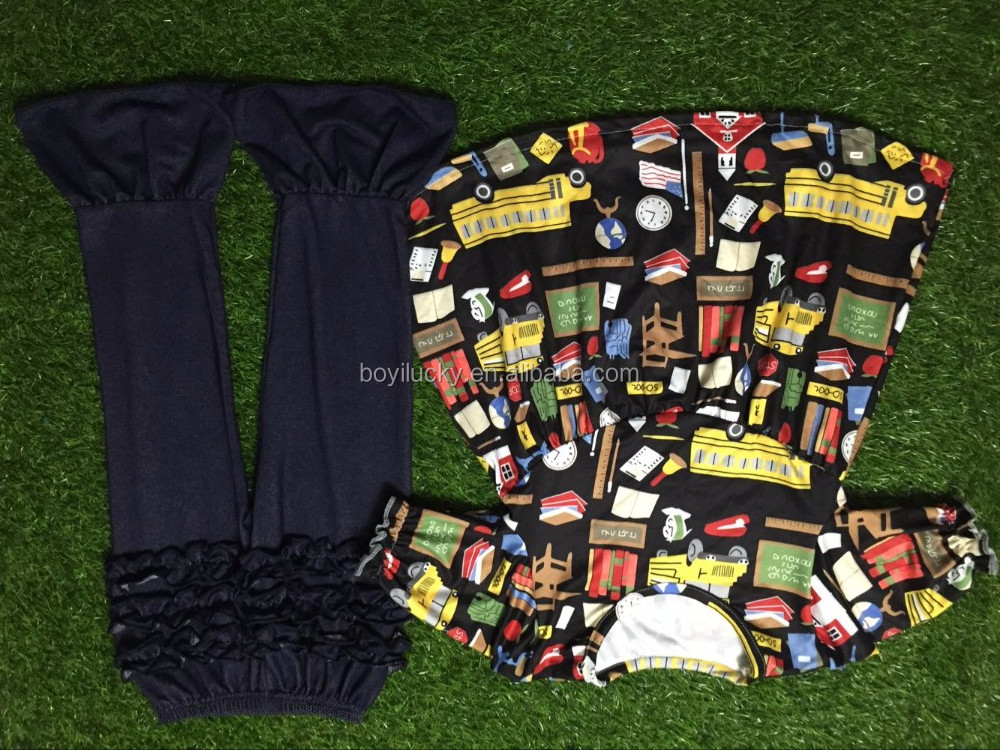 Buy kids clothes easter egg clothes sets clothing christmas set baby