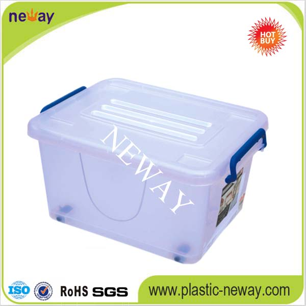 Captivating Doll Storage Boxes, Doll Storage Boxes Suppliers And Manufacturers At  Alibaba.com