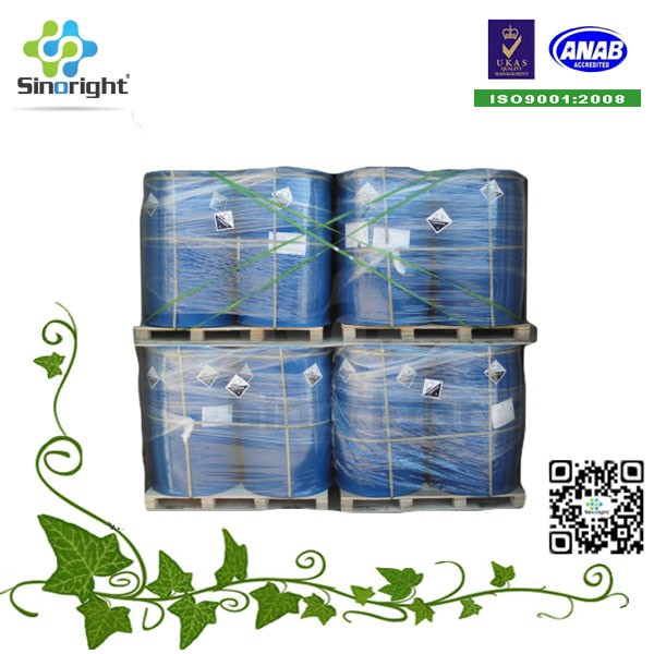 Industry grade bulk liquid Acetic Acid