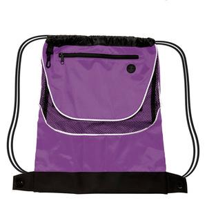 a33c364613 Nylon Football Backpack Bag Wholesale
