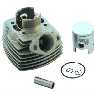Peugeot 103 Moped Parts, Peugeot 103 Moped Parts Suppliers