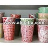/product-detail/paper-cup-plate--126008236.html