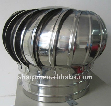 Natural Power Exhaust Fan Roof Vent 300mm   Buy Exhaust Fan Roof Vent,Exhaust  Fan,Roof Vent Product On Alibaba.com
