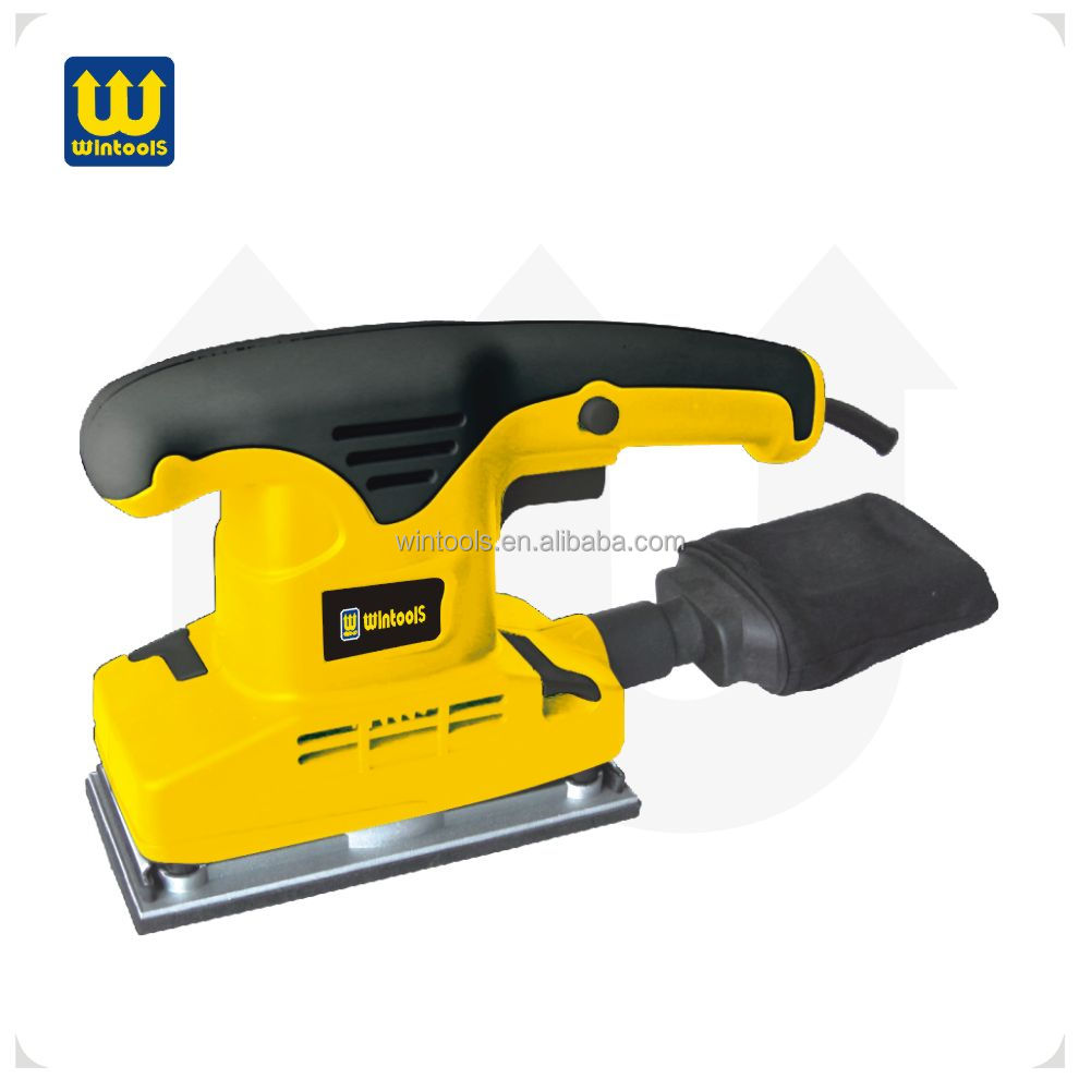 Wintools 92x184mm power tool 250w electric water sander WT02085