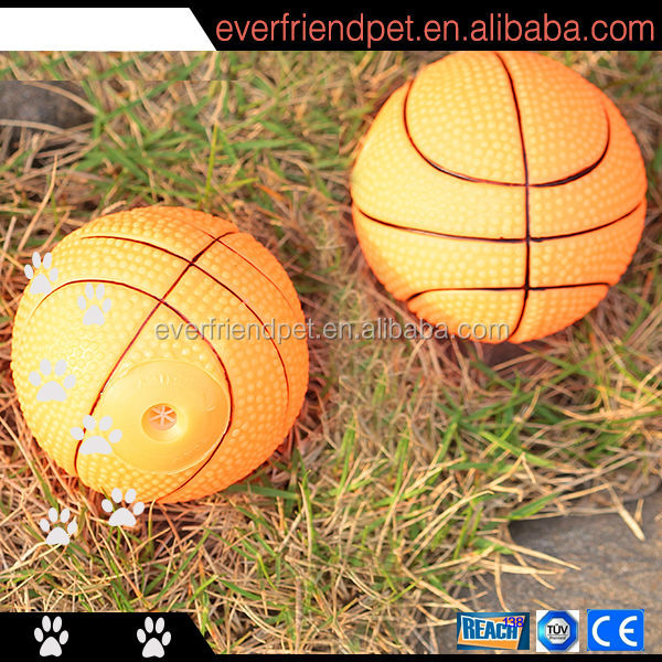 2014 new pet products dog toys,pet toys accessories,pet toys for cat made in China