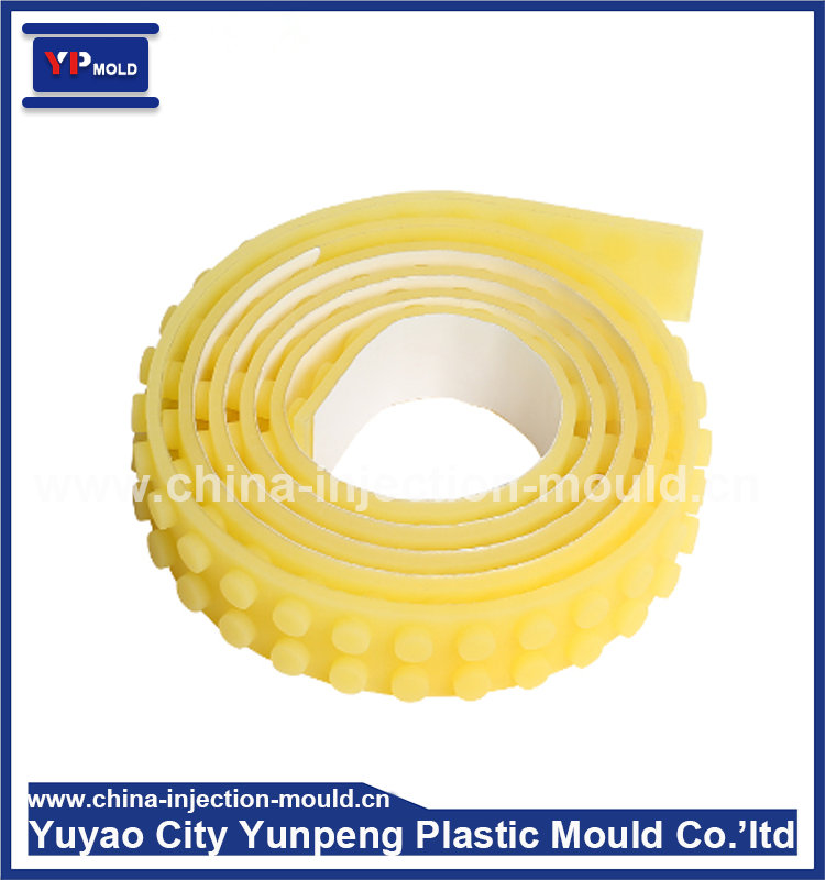 Factory Lago silicone tape/Wholesale silicone tape plastic injection mold/tool