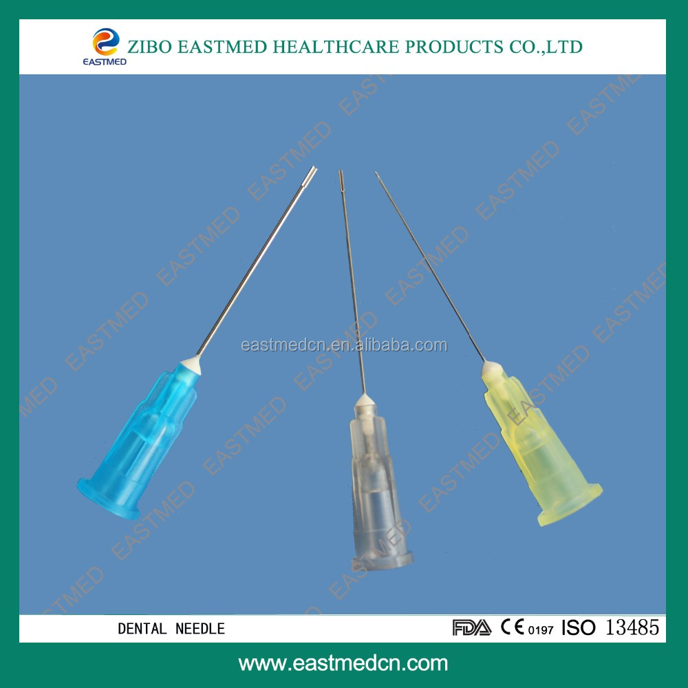 Disposable Needle Syringe,Syringe used Disposable Needle
