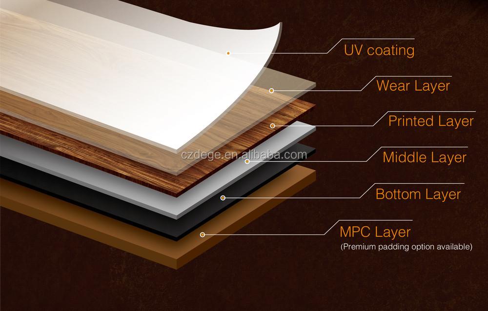 Vinyl marmoleum novilon groot aanbod bij ad bouw in uden