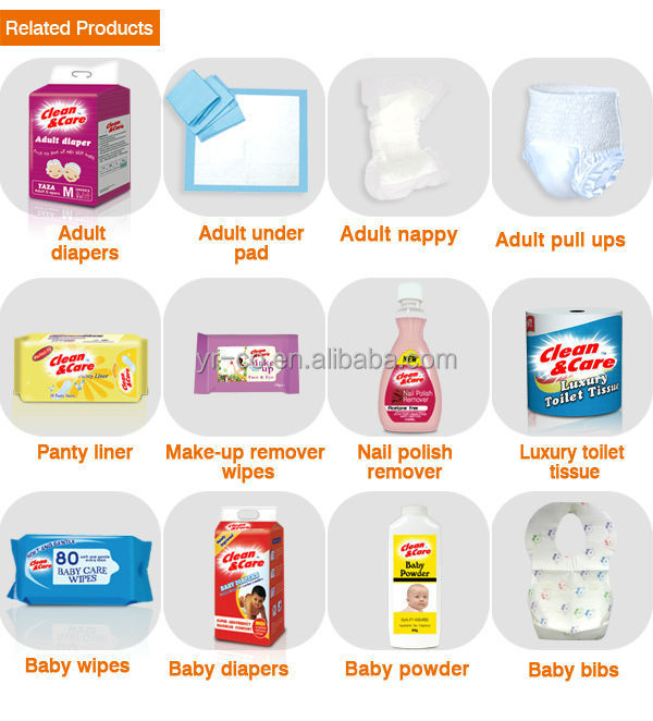 Overnight Cotton Long Super Sanitary Pad