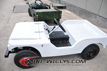 Hot thiết kế <span class=keywords><strong>mini</strong></span> willys ATV/110cc <span class=keywords><strong>mini</strong></span> <span class=keywords><strong>moke</strong></span>
