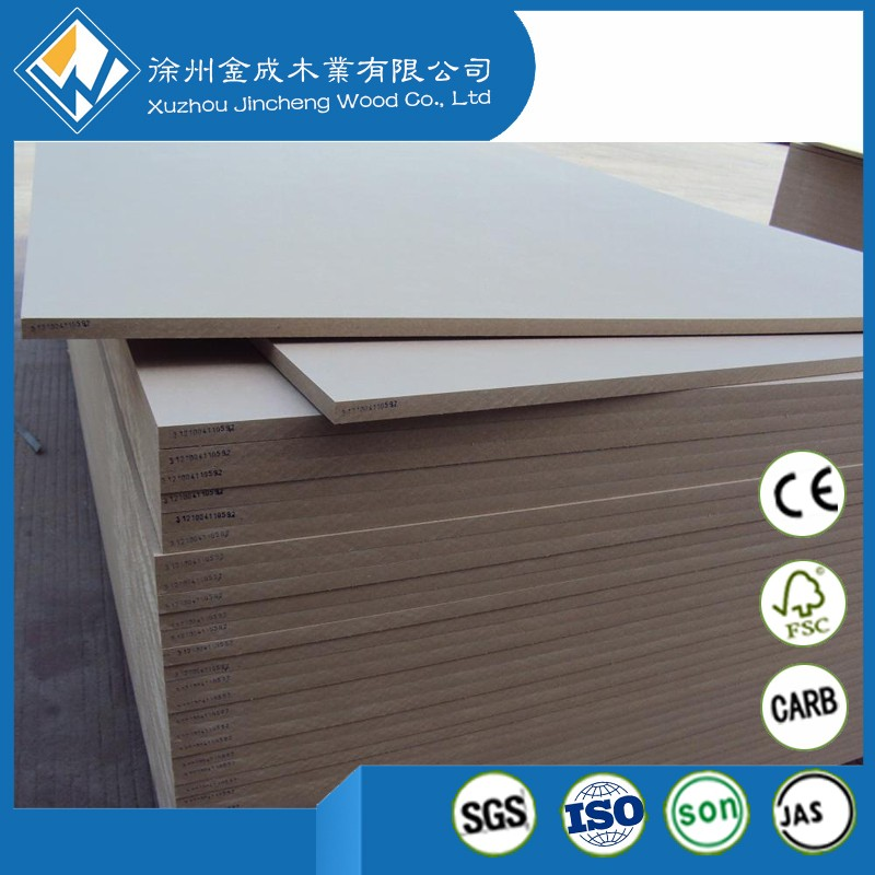 Fully automatic high-speed 3d design mdf