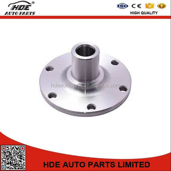 auto parts wheel hub bearing UM51-33-061, View UM51-33-061 , HDE AUTO PARTS  Product Details from Guangzhou Hde Auto Parts Limited on Alibaba com