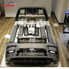 /product-detail/high-quality-body-kit-for-range-rover-vogue-svo-2017-60802529913.html