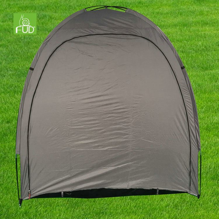 Bike C&ing Tent Bike C&ing Tent Suppliers and Manufacturers at Alibaba.com & Bike Camping Tent Bike Camping Tent Suppliers and Manufacturers ...