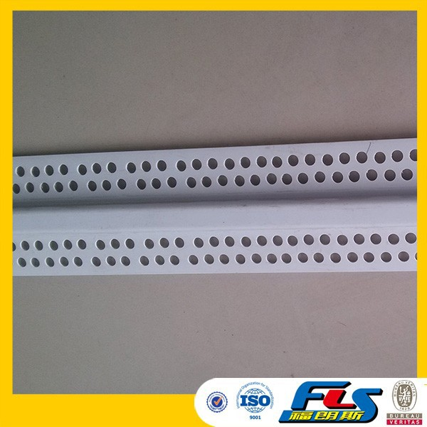 Corner Bead(construction products)