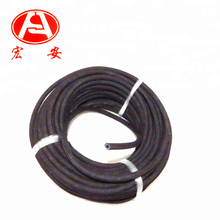 Sae 30r7-Sae 30r7 Manufacturers, Suppliers and Exporters on Alibaba