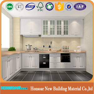 2017 New Professional Best Sell Customized Carved Metal Kitchen Cabinet Doors And Kitchen Accessoriesparts